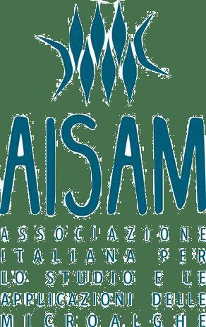 logo Aisam